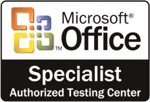 Microsoft Office Training in Belfast Northern Irleand - Excel Courses in Belfast