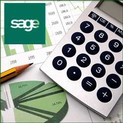 Sage Payroll Auto Enrolment Training courses in Belfast, Northern Ireland