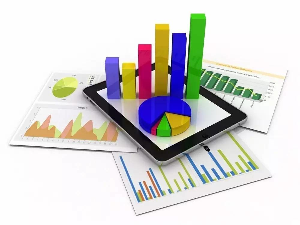 Excel VBA Adv