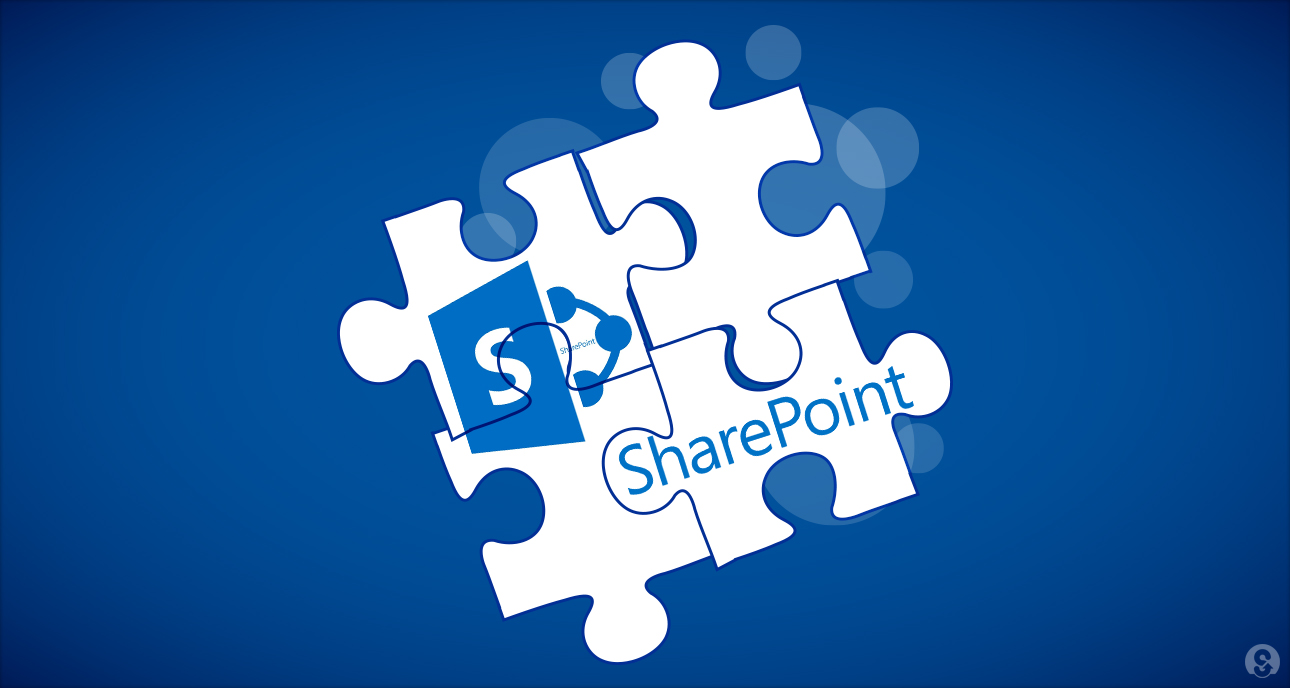 Sharepoint-Logo-Puzzle-Feature_1290x688_KL