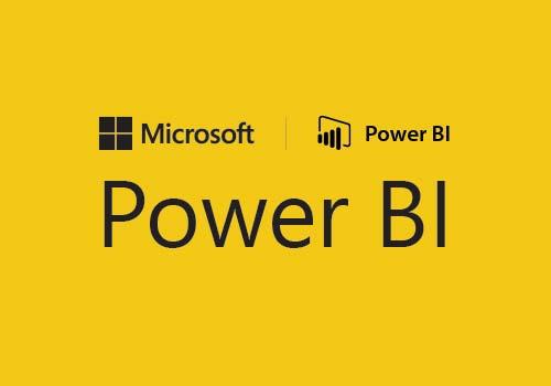 PowerBI-Image